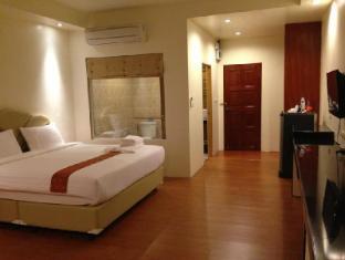 At Sea Residence Pattaya - Superior Room