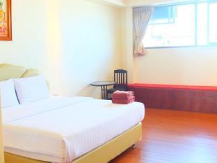 At Sea Residence Pattaya - Superior