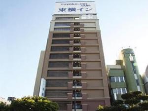 Toyoko Inn Toyohashi-eki Higashi-guchi