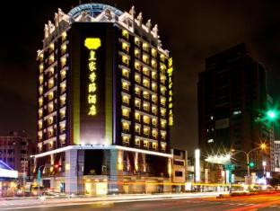 /royal-seasons-hotel-taichung-zhongkang/hotel/taichung-tw.html?asq=jGXBHFvRg5Z51Emf%2fbXG4w%3d%3d