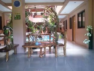 picture 1 of Boracay Studio Apartments