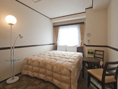 Toyoko Inn Keio sen Hashimoto eki Kita guchi