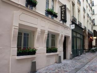 Le Clos Notre Dame Hotel