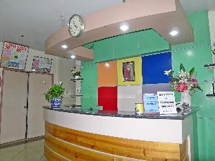 picture 5 of Ibay Zion Hotel