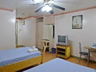 picture 2 of Ibay Zion Hotel