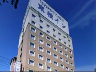 Toyoko Inn Yamanote-sen Otsuka-eki Kita-guchi No.2