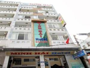Minh Hai Hotel