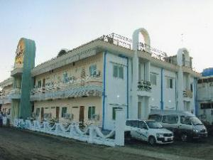 Alliance Resort Hotel