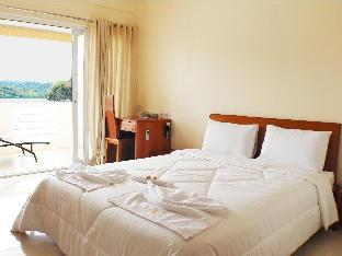 picture 2 of Coral Garden Beach Resort