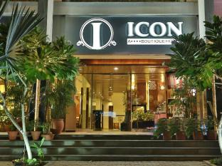 /icon-a-boutique-hotel/hotel/chandigarh-in.html?asq=jGXBHFvRg5Z51Emf%2fbXG4w%3d%3d