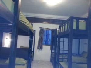 Touk Meas 2 Guesthouse