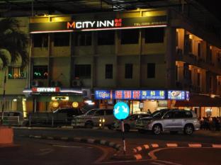 /mcity-inn/hotel/miri-my.html?asq=%2fJQ%2b2JkThhhyljh1eO%2fjiGG8mEgbT%2f2Zr6Z3VbnN0gLi9gFJ3zoRUUxA1bXicT8i