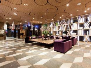 /mirage-hotel/hotel/taichung-tw.html?asq=jGXBHFvRg5Z51Emf%2fbXG4w%3d%3d
