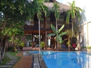 /rang-garden-bungalow/hotel/phan-thiet-vn.html?asq=jGXBHFvRg5Z51Emf%2fbXG4w%3d%3d