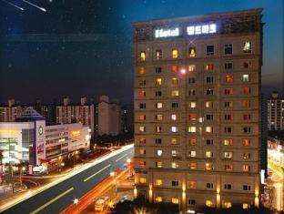 /landmark-hotel/hotel/suwon-si-kr.html?asq=5VS4rPxIcpCoBEKGzfKvtBRhyPmehrph%2bgkt1T159fjNrXDlbKdjXCz25qsfVmYT