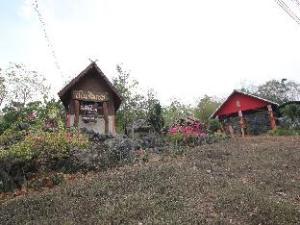 Nern Im Aim Home Stay Kanchanaburi