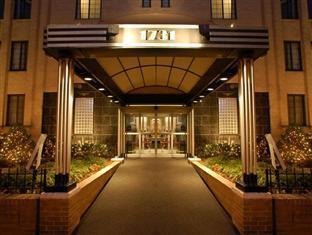 /carlyle-suites-hotel/hotel/washington-d-c-us.html?asq=jGXBHFvRg5Z51Emf%2fbXG4w%3d%3d
