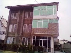살라맛 게스트하우스  (Salamat Guest House)
