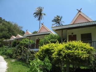 /bg-bg/thai-dee-garden-resort/hotel/koh-phangan-th.html?asq=jGXBHFvRg5Z51Emf%2fbXG4w%3d%3d