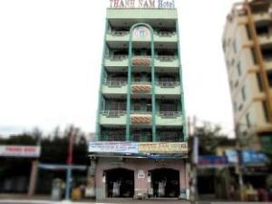 Thanh Nam Hotel