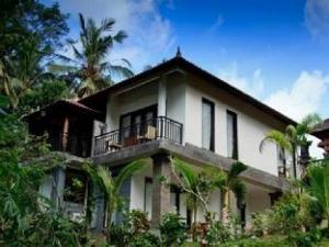 Mulawarman Guesthouse