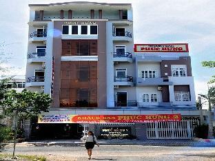 %name Phuc Hung Hotel 2 Rach Gia Kien Giang
