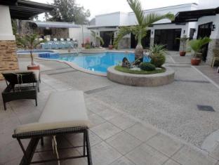 PG Villa Resort