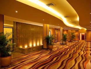 Galadari Hotel Colombo - Interior