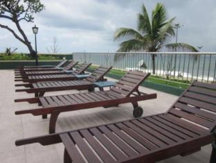 Galadari Hotel Colombo - Facilities