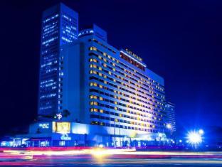 Galadari Hotel Colombo - Exterior