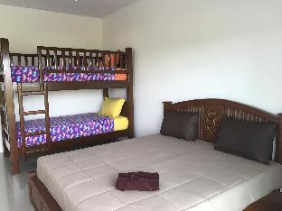 %name 24/7 Indi House Sleep 10 In 4 Rooms กระบี่