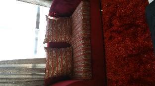 picture 5 of Monte Carlo Condominium - Sta Lucia Residenze