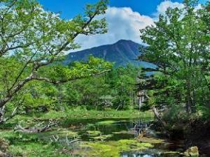 Kyukamura Nikko-Yumoto National Park Resorts of Japan