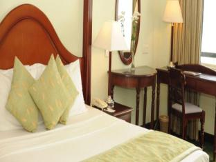 Mount Lavinia Hotel Colombo - Colonial Wing Room