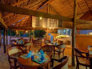 Mount Lavinia Hotel Colombo - Seafood Cove