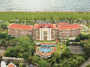 Colombo Taj Samudra Colombo Sri Lanka, Asia