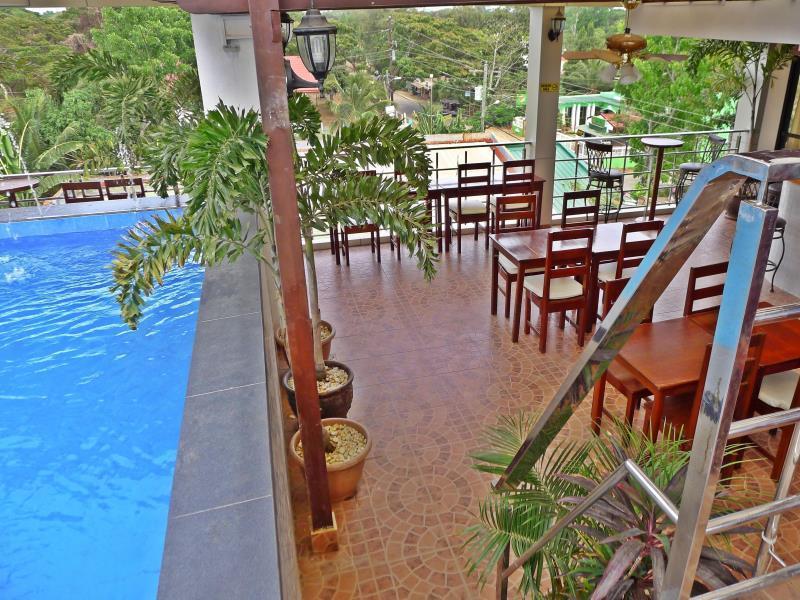Libis Bayview Hotel