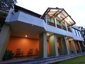 關於阿溫可休憩家庭旅館 (Awinco Rest Home Stay)