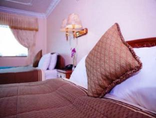 Golden Sand Hotel Sihanoukville - Cabana Room