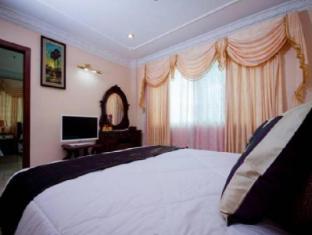 Golden Sand Hotel Sihanoukville - Standard Room