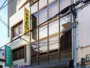 Ryokan Wagaya