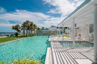 Chill Family Getaway*Private beach access*Seaview Chill Family Getaway*Private beach access*Seaview