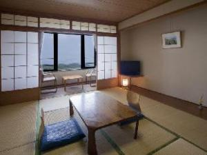 Kyukamura Sanuki-Goshikidai National Park Resorts of Japan