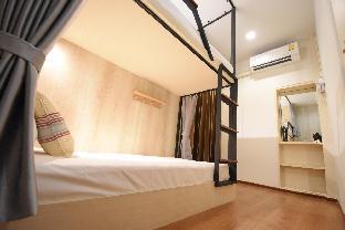 シーロム フォレスト エクスクルーシブ レジデンス Silom Forest Exclusive Residence