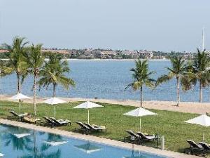 Sobre Amaya Beach Passikudah Resort & Spa (Amaya Beach Passikudah Resort & Spa)