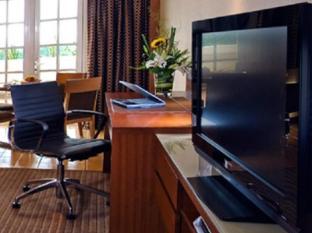 Concorde Hotel Shah Alam Shah Alam - Premier Executive room