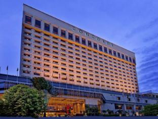 Concorde Hotel Shah Alam Shah Alam