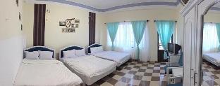 Minh Duc Hotel Dalat