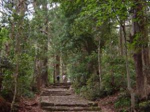 Kyukamura Nanki-Katsuura National Park Resorts of Japan