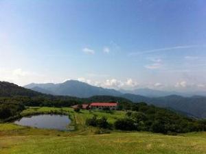 Kyukamura Azumayama-Lodge National Park Resorts of Japan